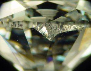 The Diamond Certification Laboratory Of Australia Dcla