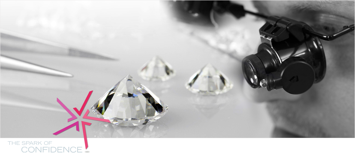 DCLA is Australia's premier diamond grading laboratory