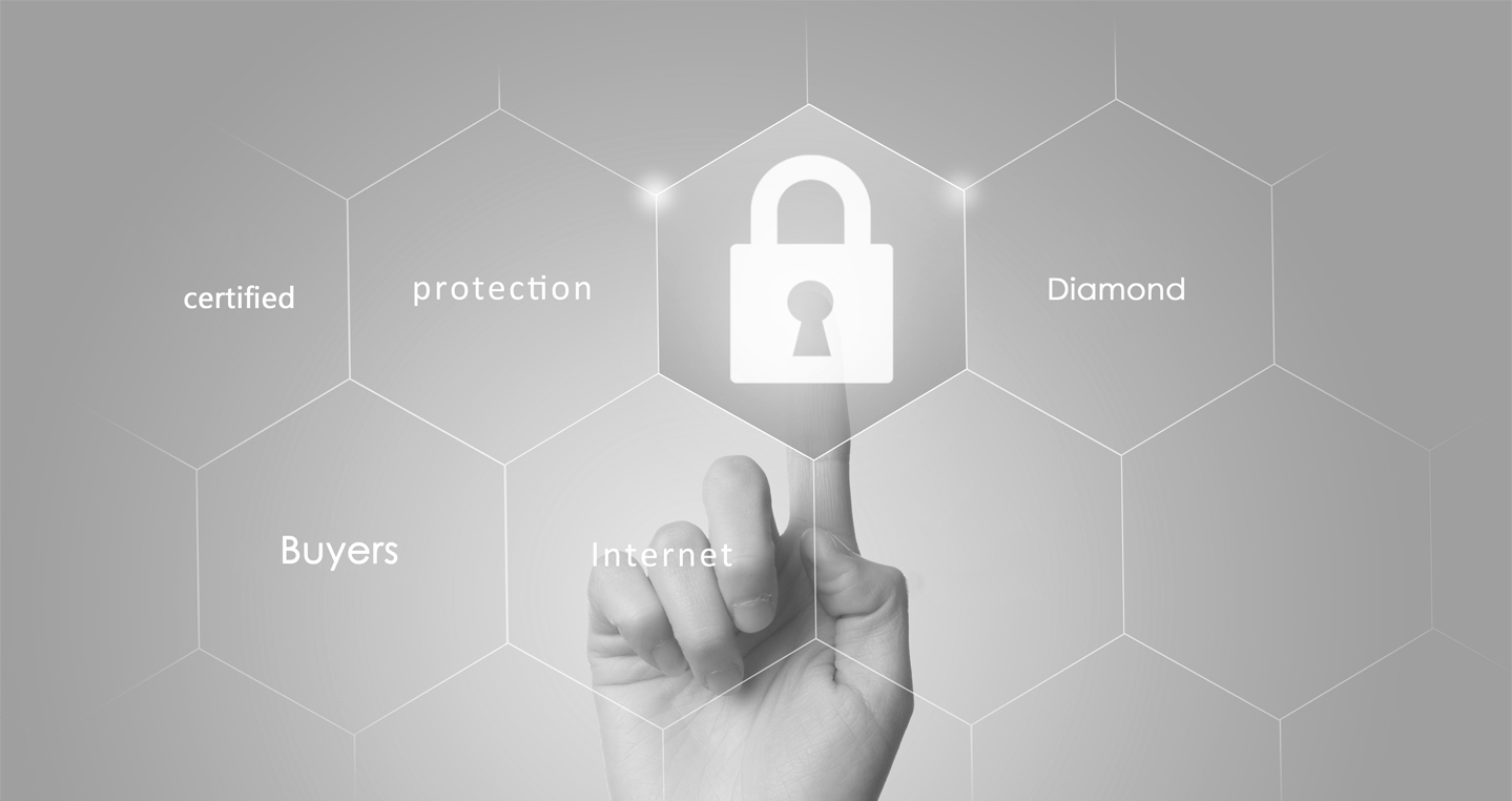protect-diamond-buyers