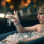 Taylor Swift Diamonds