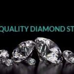 Indian ICEX Diamond exchange