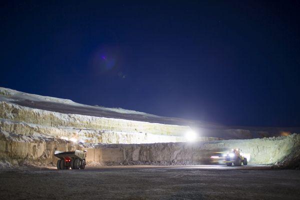 De_Beers_Mining