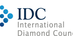 IDC International Diamond Council