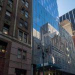 Diamond Dealers Club in New York