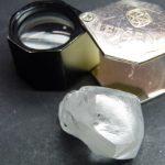 Gem Diamonds 149 carats