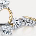 Firestar Diamond