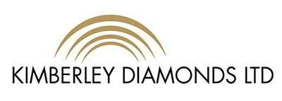 Kimberley Diamonds Ltd