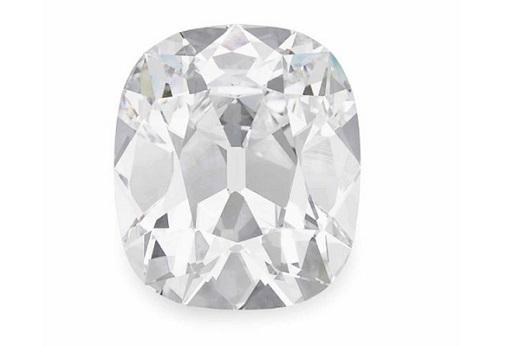 Christie's Magnificent Jewels auction
