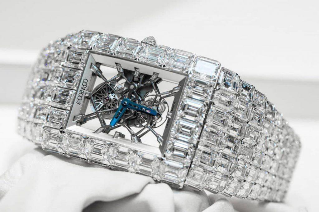 floyd-mayweather-billionaire-watch