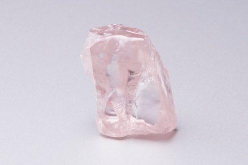 KAO Pink