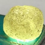 111ct diamond recovered in South Africa
