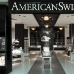 American Swiss Jewellers
