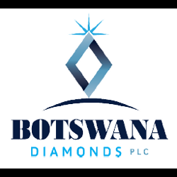 Botswana Diamonds PLC