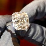 Turkish diamond