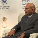 Adonis Pouroulis Petra Diamonds