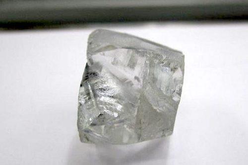 Cullinan-mine-100-carat-D-Colour-Type-II
