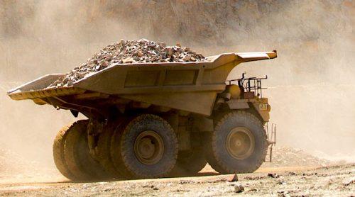 Debswana-Diamond-Company