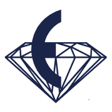 Eurostar Diamond Traders