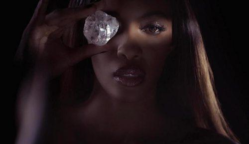 gem-diamonds-lesotho-legend