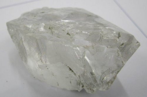 209-carat-D-Colour-Type-II-diamond-recovered-at-Cullinan-