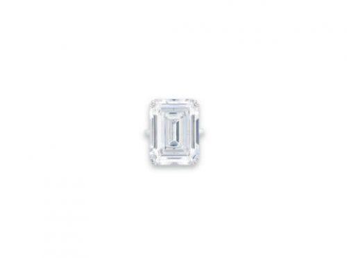 Jonker Diamond
