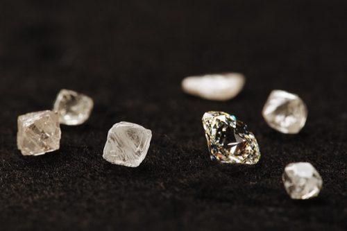 DPA Diamond