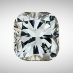 GIA CVD synthetic diamond