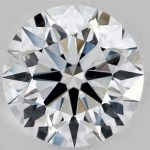 James Allen Synthetic diamonds