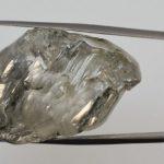 Lucapa Diamond Company