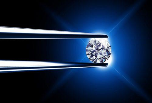 Rapnet Synthetic diamonds