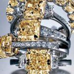 Rosendoff Jewellers