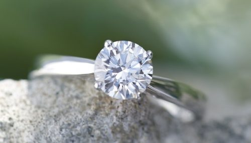 richline-lab-diamonds-jewelry