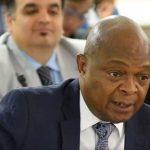 Keebine Botswana
