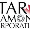 STAR DIAMOND CORP