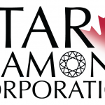 STAR DIAMOND CORP