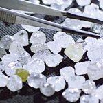 Vutomi Diamonds