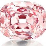 34.65-carat-cushion-cut-fancy-intense-pink-princie-diamond
