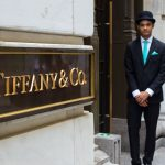 Tiffany LVMH Acquisition