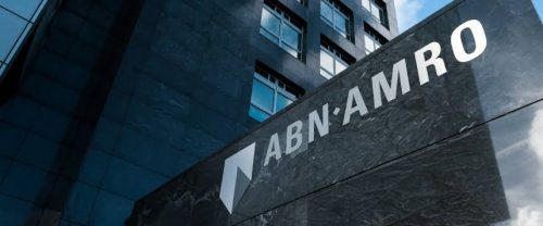 ABN Amro Tightens Diamond Lending Terms