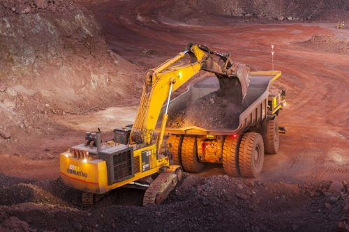Anglo American cuts output targets for diamonds