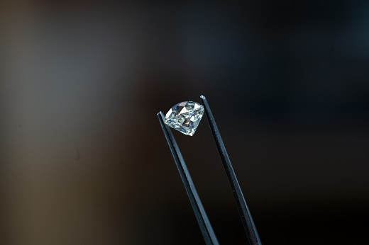 De Beers Diamond Insight Report