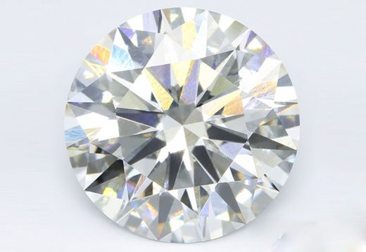 igi-gemblog-record-setting-cvd-12.75ct